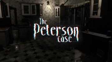 -the-peterson-case-horror-game-reveals-first-official-trailer-1-med