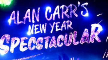Alan_Carr's_New_Year_Specstacular