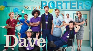Porters_Series_2_promotional_poster