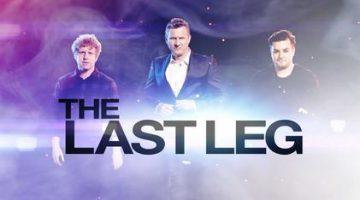 The_Last_Leg