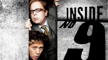 inside-no.-9